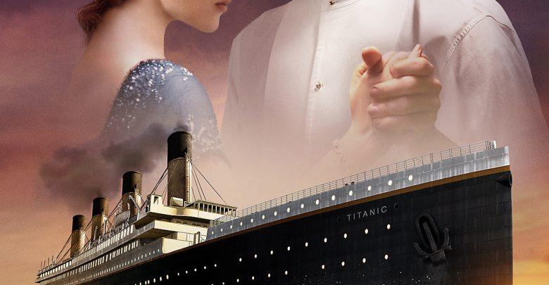 تيتانيك، حقائق مثيرة عن فيلم تيتانيك | مجلة محطات
