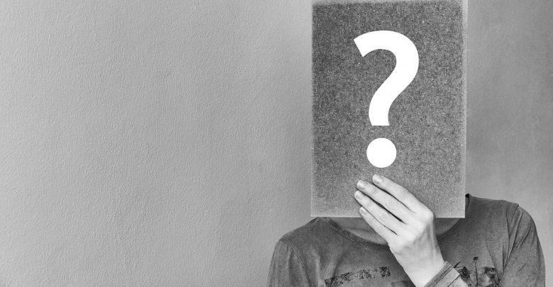 أسئلة محرجة للبنات لعبة الأسئلة مجلة محطات