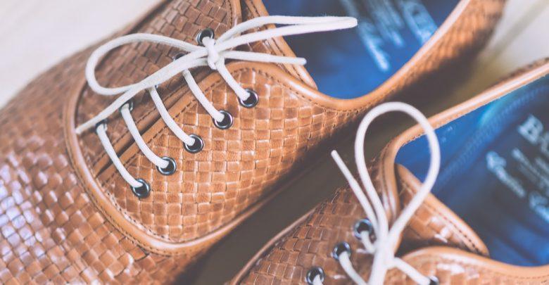 تنسيق الحذاء الملابس للرجال fashion-601561_1280-