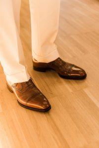 تنسيق الحذاء الملابس للرجال 2_108-200x300.jpg
