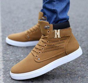 تنسيق الحذاء الملابس للرجال 6717741361488540843-