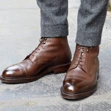 تنسيق الحذاء الملابس للرجال images-3.jpeg