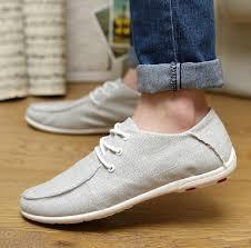 تنسيق الحذاء الملابس للرجال images-4.jpeg