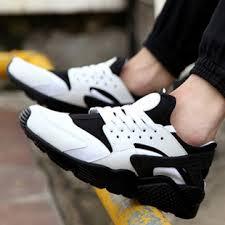تنسيق الحذاء الملابس للرجال images-5.jpeg