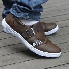 تنسيق الحذاء الملابس للرجال images-6.jpeg