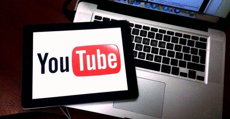 كيفية تنزيل فيديو من اليوتيوب على الكمبيوتر بدون برامج مجلة محطات
