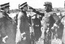 أسوأ 9 جنرالات عسكرية في التاريخ