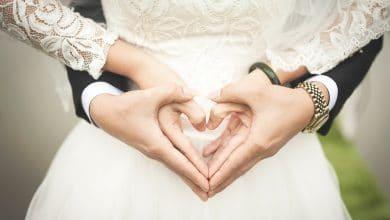 a7cb8f38d نصائح هـــامة للمقبلين على الزواج ليلة الدخلة