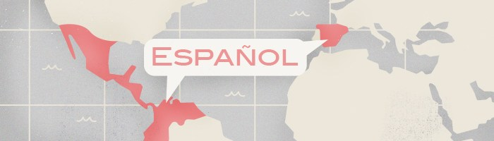 ترتيب أكثر اللغات تحدثاً العالم