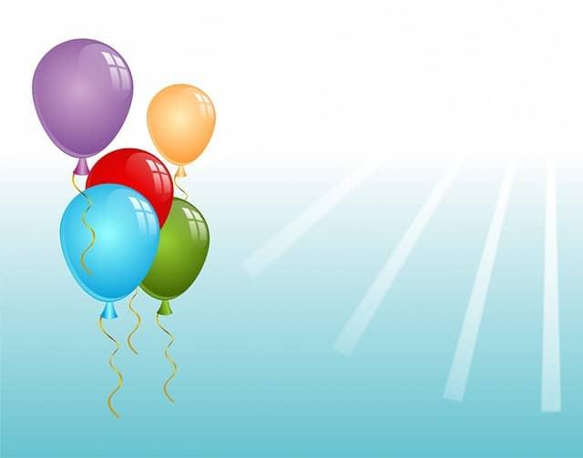 ألف مبروك النجاح، أجمل كلمات وعبارات تهنئة بالنجاح