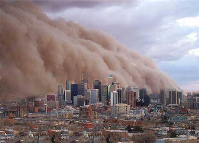 أغرب الانفجارات التي حدثت العالم Dust-Storm.jpg