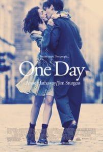 Movie one day