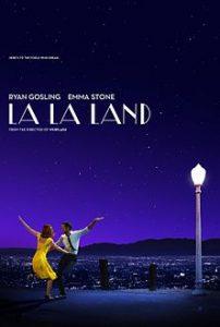 Lalaland movie