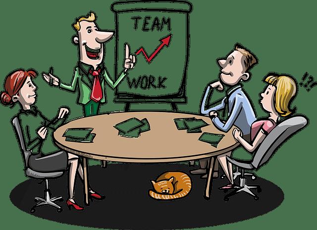Create a limited liability company