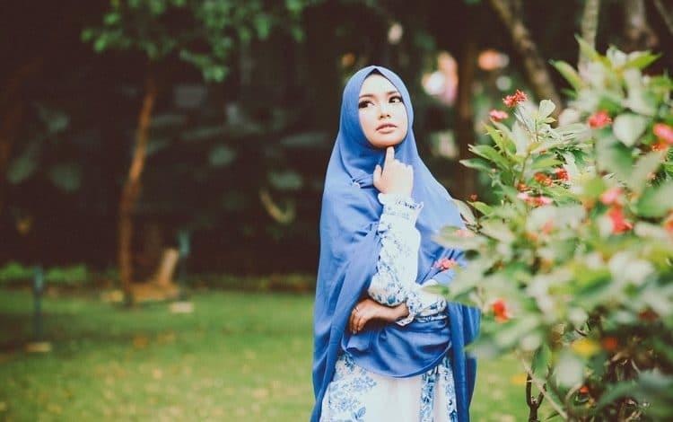 دعاء للثبات على لبس الحجاب